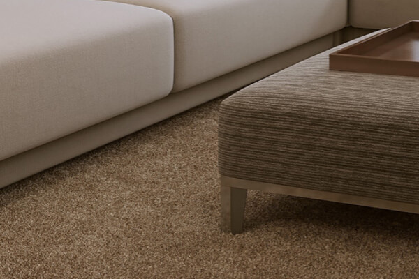 Euro Carpet Flooring